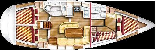 plan gibsea43